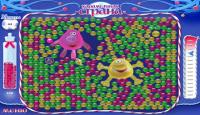 Скриншот №2 для игры Карамельная страна