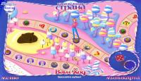Скриншот №3 для игры Карамельная страна