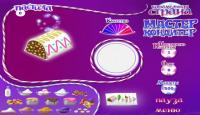 Скриншот №4 для игры Карамельная страна