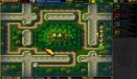 Скриншот №3 для игры Защитники Азгарда