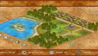 Скриншот №2 для игры Римская Империя
