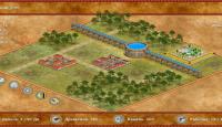 Скриншот №3 для игры Римская Империя