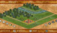 Скриншот №4 для игры Римская Империя