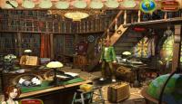 Скриншот №3 для игры Натали Брукс. Сокровища затерянного королевства