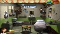 Скриншот №4 для игры Натали Брукс. Сокровища затерянного королевства