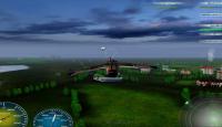 Скриншот №4 для игры Герои Неба 3. Холодная Война