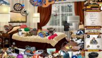 Скриншот №3 для игры Между Мирами