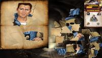 Скриншот №4 для игры Между Мирами