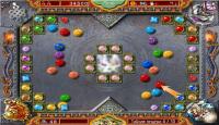 Скриншот №1 для игры Бато