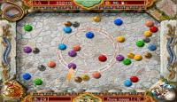 Скриншот №3 для игры Бато