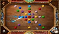 Скриншот №4 для игры Бато