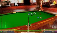Скриншот №3 для игры Американский бильярд
