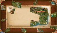 Скриншот №2 для игры Скрытая Магия