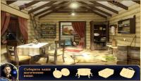 Скриншот №3 для игры Скрытая Магия