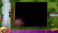 Скриншот №3 для игры Келли Стенфорд. Поворот судьбы