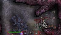 Скриншот №2 для игры Звездный Легион