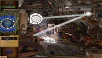 Скриншот №2 для игры Загадка карт Таро
