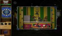Скриншот №5 для игры Загадка карт Таро
