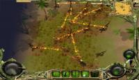 Скриншот №5 для игры Вторжение