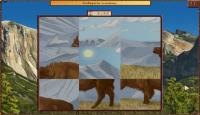 Скриншот №2 для игры Мир Загадок. Животные