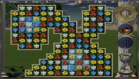 Скриншот №1 для игры Вавилония