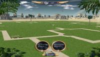 Скриншот №2 для игры Вавилония