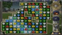 Скриншот №3 для игры Вавилония