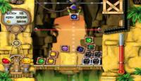 Скриншот №4 для игры Трио: Великое Поселение