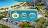 Скриншот №1 для игры Кекс шоп 2