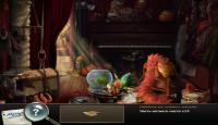 Скриншот №1 для игры Из первых рук: Секрет Казановы