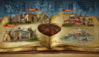 Скриншот №2 для игры Из первых рук: Секрет Казановы