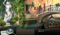 Скриншот №4 для игры Из первых рук: Секрет Казановы