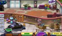 Скриншот №1 для игры Автоателье