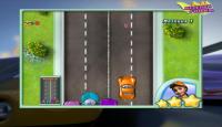 Скриншот №2 для игры Автоателье