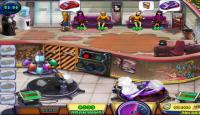 Скриншот №3 для игры Автоателье