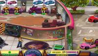 Скриншот №4 для игры Автоателье