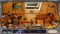 Скриншот №3 для игры Анжела Янг 2. Побег из страны снов