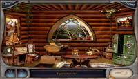 Скриншот №4 для игры Анжела Янг 2. Побег из страны снов