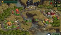 Скриншот №2 для игры Невероятный Экспресс