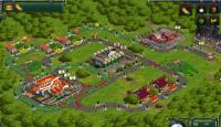 Скриншот №3 для игры Невероятный Экспресс