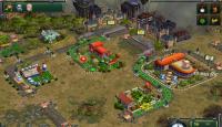 Скриншот №4 для игры Невероятный Экспресс