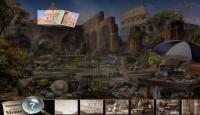 Скриншот №4 для игры Из первых рук: Затерянные в Риме