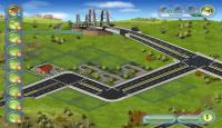 Скриншот №1 для игры Архитектор