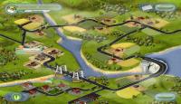 Скриншот №2 для игры Архитектор
