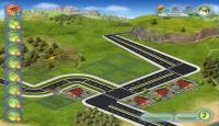 Скриншот №3 для игры Архитектор