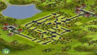 Скриншот №4 для игры Архитектор