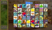Скриншот №4 для игры Дарья. Тайна Карибского моря