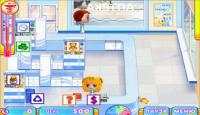 Скриншот №3 для игры Аптечный переполох