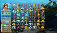 Скриншот №3 для игры Магазин тропических рыбок