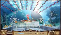 Скриншот №2 для игры Сваха. Соединяя сердца